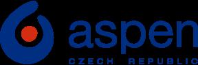 aspen-cz